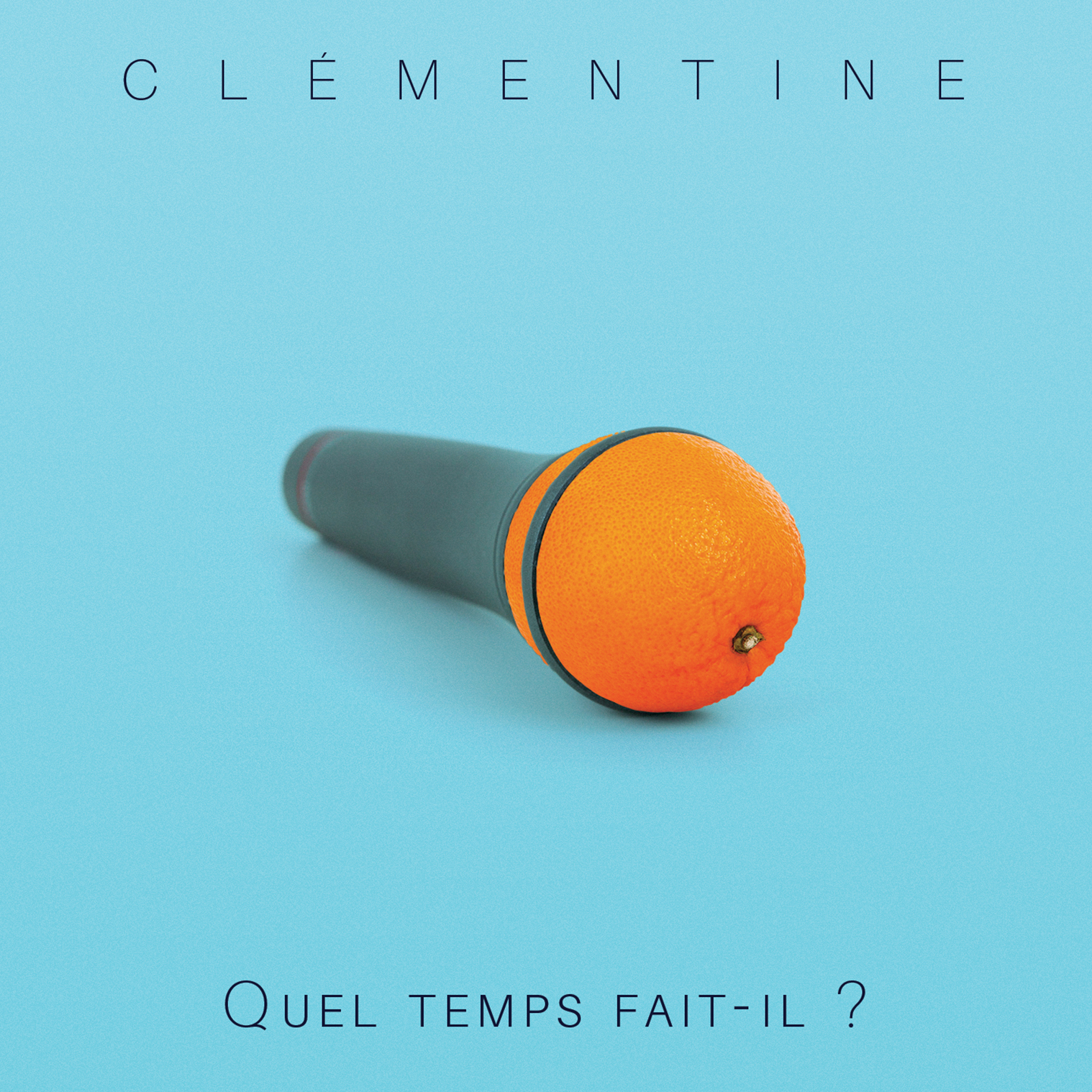 Clementine-2021-Album-Cover-front